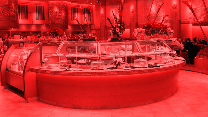 Prime Epic Buffet A Buffet Of Epic Proportions Hollywood Download Free Architecture Designs Intelgarnamadebymaigaardcom