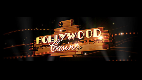 Hollywood casino aurora promotions governor of poker 2 app free download