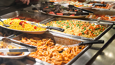dining steakhouse buffet deli hollywood casino aurora rh hollywoodcasinoaurora com hollywood casino buffet bay st louis contact number hollywood casino breakfast buffet bay st louis