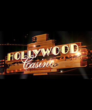 Hollywood Casino Aurora