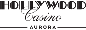 Hollywood Casino Aurora logo