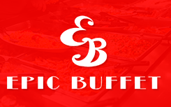 Epic Buffet