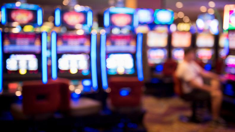 falsview casino Online
